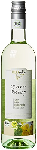 Biorebe-Rivaner-Riesling-Halbtrocken-2016-6-x-075-l