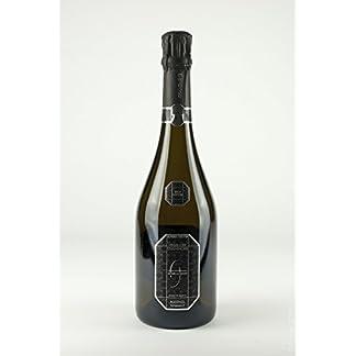 Le-Mesnil-Grand-Cru-Champagne-Andre-Jacquart-case-of-6