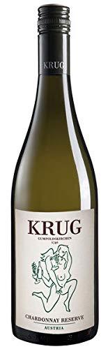 Weingut-Krug-Chardonnay-Reserve-2017-1-x-075-l