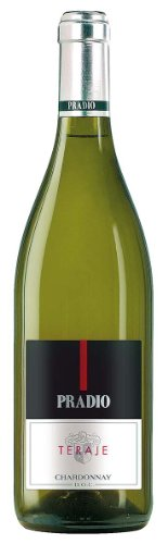 6-x-075l-2017er-Pradio-Teraje-Chardonnay-Friuli-DOC-Friaul-Italien-Weiwein-trocken