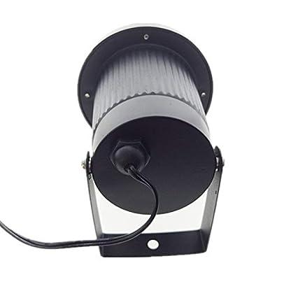 LOVEPET-LED-Wasser-Kruselungs-Projektor-Lichteffekt-Licht-Rasen-Licht-Stadiums-Licht-LED-Wasser-Licht-Im-Freien-Garten-Garten-Dekoration