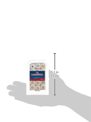 Noris-Spiele-606151045-Holz-Pokerwrfel-16-mm
