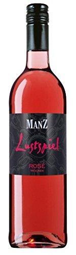 Manz-Lustspiel-Ros-trocken-2018-trocken-075-L-Flaschen