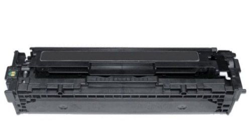 4X-Eurotone-Toner-XXL-Set-remanufactured-fr-HP-Color-Laserjet-Pro-1525-N-NW-1525N-1525NW-Pro-cm-1415FN-1415FNW-1415-FN-FNW–kompatibel-ersetzt-HP-CE320A-CE321A-CE322A-CE323A-128A
