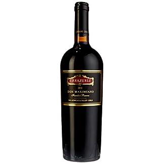 Vina-Errazuriz-Don-Maximiano-Cuve-20112012-1-x-075-l