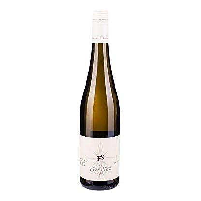 Tagtraum-2018-Ellermann-Spiegel-halbtrockener-Weiwein-deutscher-Sommerwein-aus-der-Pfalz-1-x-075-Liter
