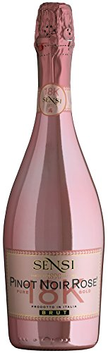 Sensi-18KT-Pinot-Noir-Sparkling-Rose-Wine-75cl-Bottle