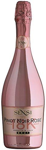 Sensi-18KT-Pinot-Noir-Sparkling-Rose-Wine-75cl-Bottle