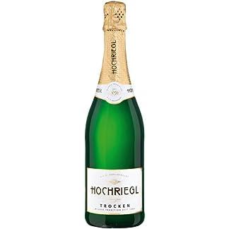 Hochriegl-Trocken-075L