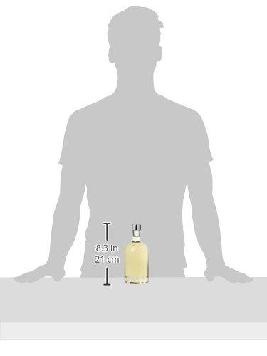 Vom-Fass-Burkes-goldene-Qualitt-Tequila-1-x-05-l