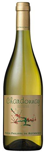 Baron-Philippe-de-Rothschild-Chardonnay-Les-Cepages-Vin-Pays-dOc-6er-Pack-20162017-6-x-750-ml