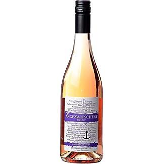 Angezwitschert-Ros-2017-Feuchtfrhlich-Edition-Weinmanufaktur-von-Oven
