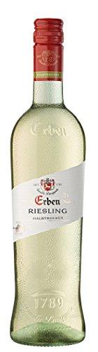Erben-Riesling-halbtrocken-6-x-075-l