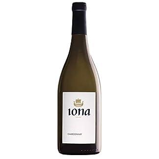Iona-Chardonnay-2016-trocken-3-x-075-l