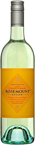 Rosemount-Estate-Chardonnay-Crisp-Diamond-Label-2014-1-x-075-l