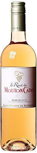 Mouton-Cadet-Le-Ros-de-Bordeaux-AC-Baron-Philippe-de-Rothschild-20152016-trocken-6-x-075-l