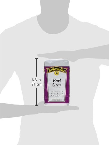 Sir-Winston-Earl-Grey-Schwarztee-500g-1er-Pack-1-x-500-g-Packung