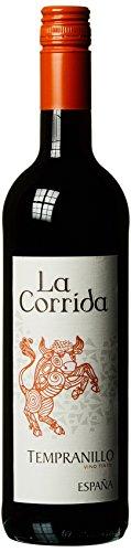 La-Corrida-Tempranillo-Rotwein-6-x-075-l