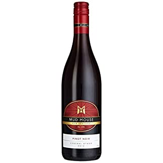 Mud-House-Wines-Pinot-Noir-20102012-1-x-075-l