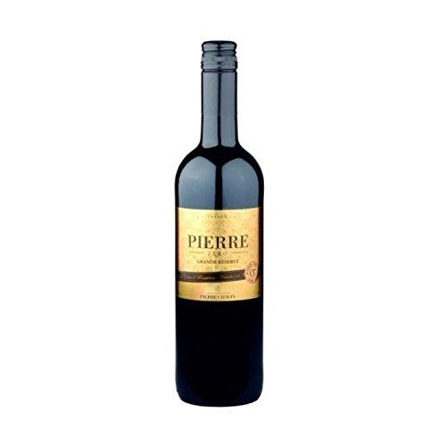 Pierre-Zero-Grande-Rserve-Rotwein-aus-Frankreich-ohne-Alkohol-Alkoholfreier-Wein-075l