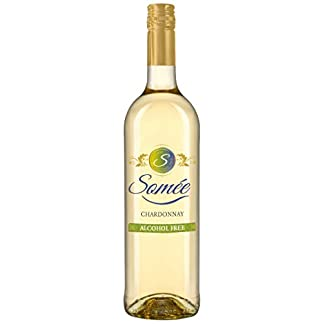Some-Chardonnay-alkoholfreier-Weisswein-075l