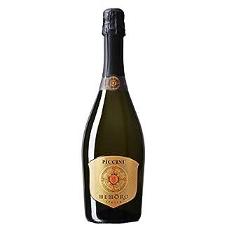 Memoro-Champagner-klein