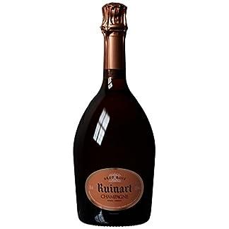 Ruinart-Rose-Champagne-75-cl