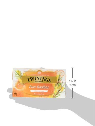 Twinings-Pure-Rooibos-25-Beutel-x-2g-50g-12er-Pack-12-x-50-g