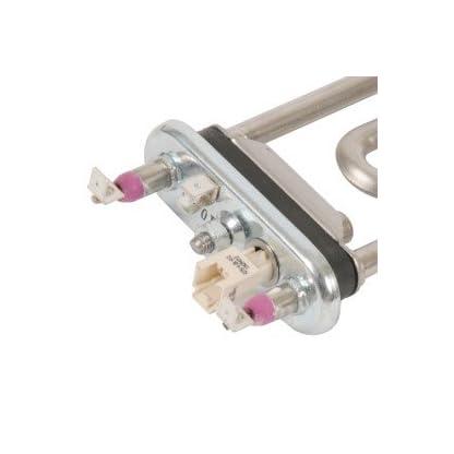 Heizelement-fr-Waschmaschine-mit-Sensor-3792301206
