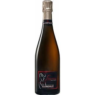 Champagne-Paul-Berthelot-Cuvee-Libertine-Premier-Cru-Blanc-de-Noirs-750ml-1200