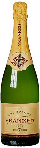 Champagne-VRANKEN-Grande-Reserve-Brut-1-x-075-l
