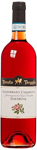 Tenuta-Tenaglia-Monferrato-Chiaretto-Edenrose-Ros-DOC-2016-trocken-1-x-075-l