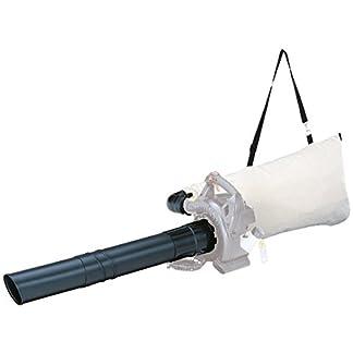 Makita-Benzin-Geblse-BHX2501