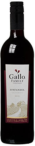 Gallo-Family-Vineyards-Zinfandel-Blanc-Trocken-2015-6-x-075-l