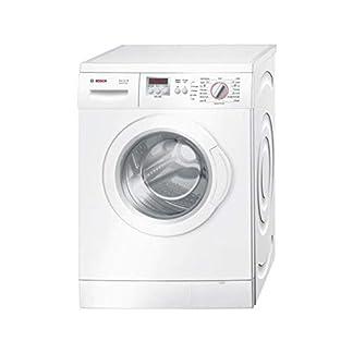 Bosch-wae28210ff-autonome-Belastung-Bevor-7-kg-1400trmin-A-Wei-Waschmaschine-Waschmaschinen-autonome-bevor-Belastung-wei-Knpfe-drehbar-links-LED