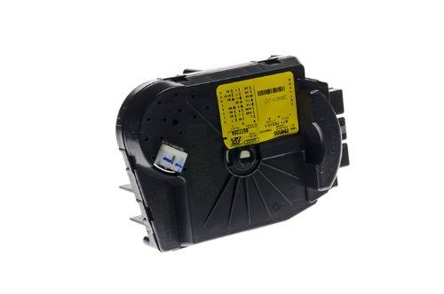 Whirlpool-8577356-Timer-fr-Waschmaschine