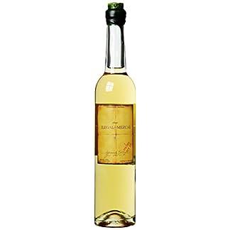 Ilegal-Anejo-Mezcal-Tequila-1-x-05-l