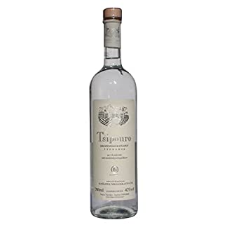 Tsipouro-Tirnavou-42-700ml-der-bekannte-Tresterbrand-Destillat-Raki-Grappa-aus-Griechenland