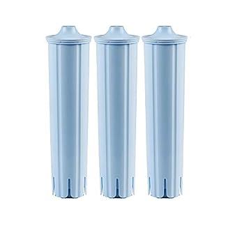 3-x-Filterpatrone-kompatibel-fr-JURA-CLARIS-BLUE-Kaffeemaschine-Kaffeevollautoamt