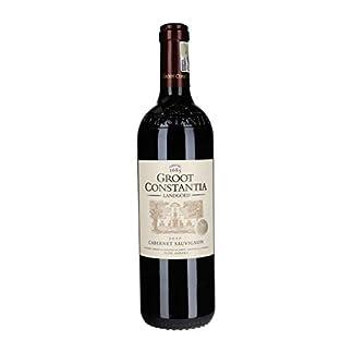 Groot-Constantia-Cabernet-Sauvignon-trocken-Rotwein1x-0750-Ltr