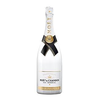 Champagne-Moet-Chandon-Ice-Imprial-MAGNUM-15-lt