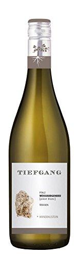 Tiefgang-Weissburgunder-Trocken-Qualittswein-aus-der-Pfalz-6-x-075-l