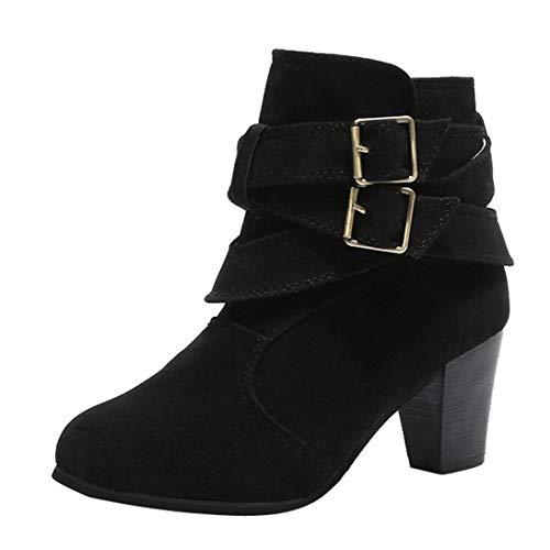 Vovotrade-Damen-Schnallenschuhe-Martain-Stiefel-Wildleder-Stiefeletten-Hochhackige-Stiefel-Damen-Damen-Schnrschuhe-Hochhackige-Zip-Ankle-Boots-Schuhe-Winter-Herbst