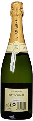 Comte-d-Aulone-Champagner-Brut-3-x-075-l
