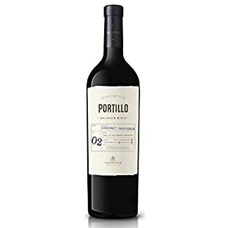 6x-075l-2016er-Portillo-Cabernet-Sauvignon-Valle-de-Uco-Mendoza-Argentinien-Rotwein-trocken