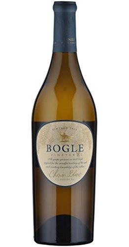 Chardonnay-Bogle-vineyards-case-of-12