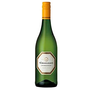 Vergelegen-Chardonnay-2017-1-x-075-l