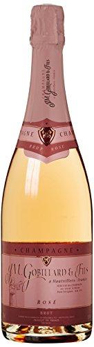 JMGobillard-Fils-Champagne-Brut-Ros-1-x-075-l