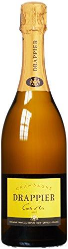 Champagner-Drappier-Carte-Or-Brut