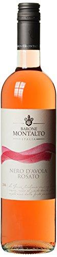 Barone-Montalto-Nero-DAvola-Sicilia-Rosato-Trocken-6-x-075-l